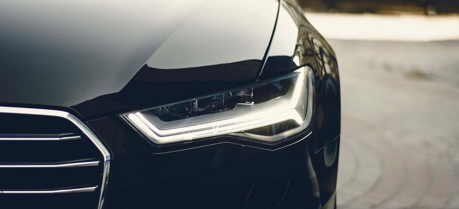 IVA Car Finance