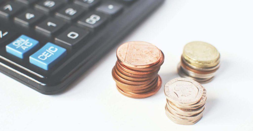 Cons and disadvantages of debt management plans