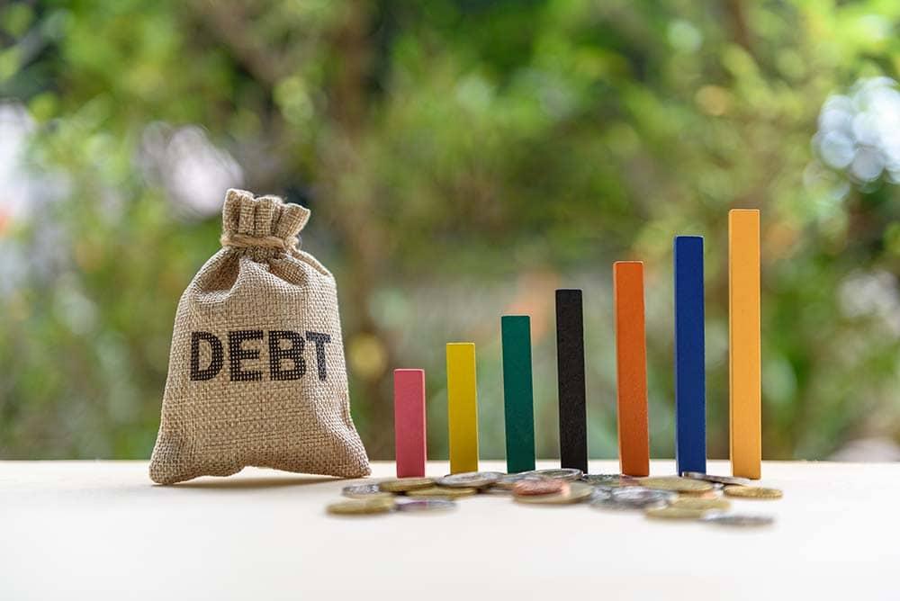 IVA vs Bankruptcy